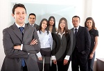 Stand out from the crowd at your next job interview. For professional career coaching, see www.cameocareer.com
