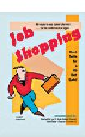 PIC.13.gimp JOB SHOPPING graphic