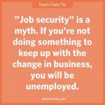 GRAPHIC.13.job security