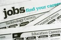 GRAPHIC.13.various careers