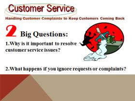 customer-service-handling-complaints